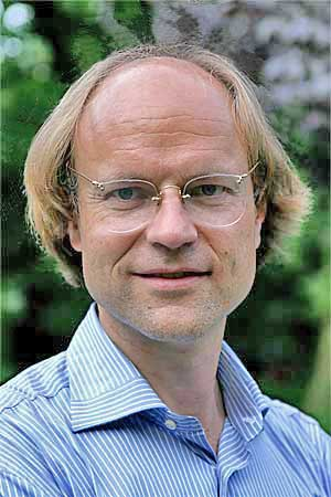 Hilmar H. Werner, Stadtführer bzw. Guide & Sprecher; alias GuideAndCompany oder TimeTravelTeam